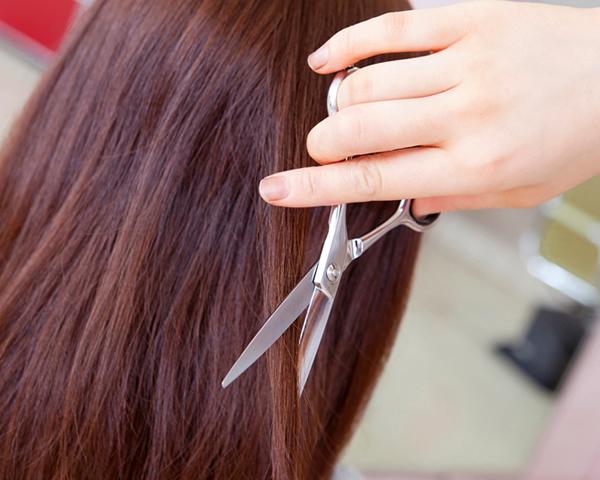 Beauty-Health_Beauty_Care_Hair_Hair_Salon_For_Web_af0150022256